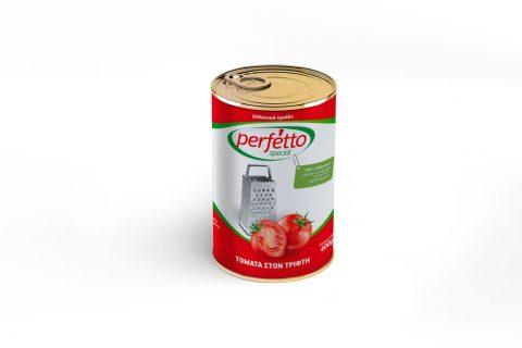 1_tomata-ston-trifti-400g_new