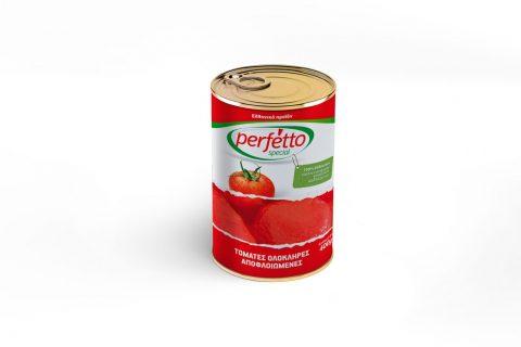 1_tomates-oloklires-apofliomenes-400g_new