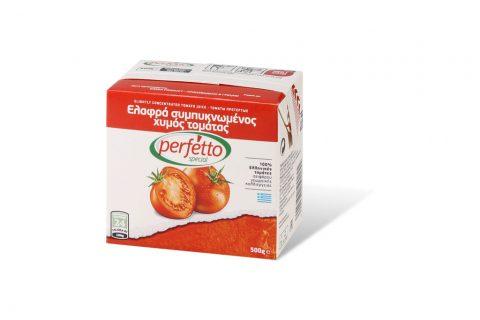 elafra-simpiknomenos-ximos-tomatas-500g_16-09-2016