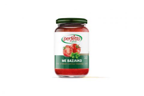 premium-siskeuasies_tomato-sauce-with-basilico