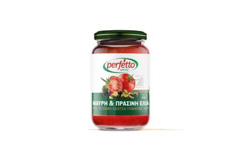 premium-siskeuasies_tomato-sauce-with-olives