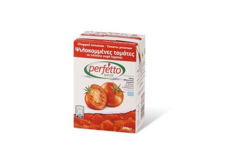 psilokommenes-tomates-370g_16-09-2016